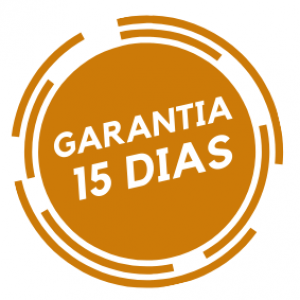 GARANTIA 15 DIAS_branco